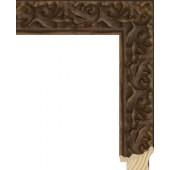 Багет деревянный 333.573.010