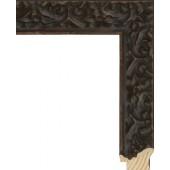 Багет деревянный 333.573.011