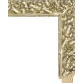 Багет деревянный 333.573.157