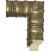 Багет деревянный 333.577.052