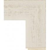 Багет деревянный 333.579.740