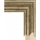 Багет деревянный 333.607.052