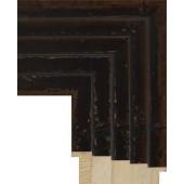 Багет деревянный 333.700.074