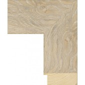 Багет деревянный 333.960.001