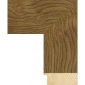 Багет деревянный 333.960.101