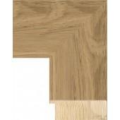 Багет деревянный 333.960.500