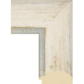Багет деревянный 400.166.016