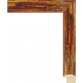 Багет деревянный 411.323.030