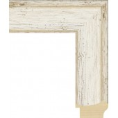 Багет деревянный 417.943.048