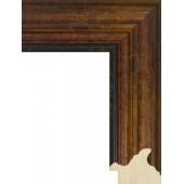 Багет деревянный 418.543.090