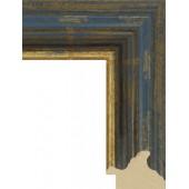 Багет деревянный 418.543.202