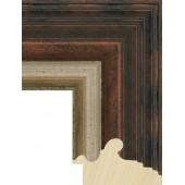 Багет деревянный 418.793.097