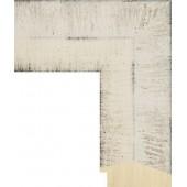 Багет деревянный 422.573.148