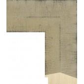 Багет деревянный 422.573.152