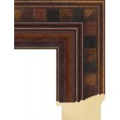 Багет деревянный 423.183.087