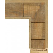 Багет деревянный 423.503.094