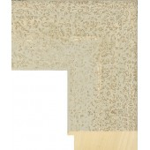 Багет деревянный 424.993.052