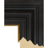 Багет деревянный 431.703.086