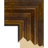 Багет деревянный 431.703.090