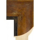 Багет деревянный 432.063.090