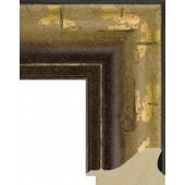 Багет деревянный 432\918\432