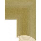 Багет деревянный 538.444.283
