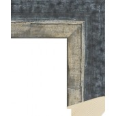 Багет деревянный 559.207.551