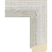 Багет деревянный 559.207.552