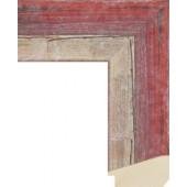 Багет деревянный 559.207.556