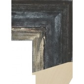 Багет деревянный 559.247.551