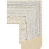 Багет деревянный 559.247.552