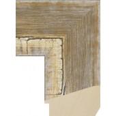 Багет деревянный 559.247.554