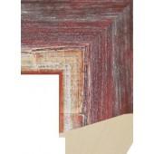 Багет деревянный 559.247.556
