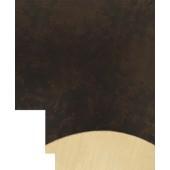 Багет деревянный 600.543.100