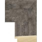 Багет деревянный 9025\DLAS