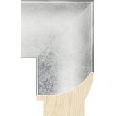 Багет деревянный 925\39